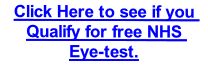 Click Here to see if you Qualify for free NHS 